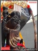 高雄市旗津天后宮天上聖母建廟341週年祈佑水路豐收暨過港祈福會香巡禮平安遶境大典(3):旗津天后宮528.jpg