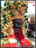 103阿猴迓媽祖─屏東市慈鳳宮天上聖母歲次甲午年出巡遶境大典(2):阿猴迓媽祖321.jpg