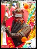 高雄市小港區高松郭公館廣澤尊王往麻豆代天府.開基永華宮謁祖進香回駕遶境:高松郭公館廣澤尊王006.jpg