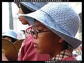 屏東市大埔東隆宮恭迎代天巡狩王駕平安遶境:屏東市大埔東隆宮243.jpg