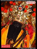 高雄市茄萣區頂茄萣鳳林宮池府千歲往大林蒲鳳林宮謁祖進香遶境大典(1):茄萣鳳林宮005.jpg