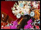 鳳山鎮南宮孚佑帝君遶境(第二天)-神轎&神像篇:鳳山鎮南宮仙公廟024.jpg