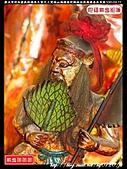 新港奉天宮天上聖母山海遊香出巡遶境嘉義市區(1):辛卯年新港奉天宮山海遊香0014.jpg