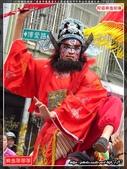 103阿猴迓媽祖─屏東市慈鳳宮天上聖母歲次甲午年出巡遶境大典(3):阿猴迓媽祖582.jpg