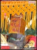高雄市鹽埕區北極泰靈殿池府王爺鎮台六十週年啟建五朝祈安清醮遶境大典(2):鹽埕區泰靈殿345.jpg