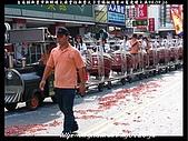 新營市新聯境太安堂往新營太子宮謁祖進香回駕遶境大典:新營太安堂024.jpg