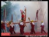 潮州城隍文化季全國藝陣會師(下):潮州城隍廟660.jpg