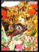 高雄市鹽埕區大舞台威靈宮往澎湖祖廟參加慶典回鑾接駕暨遶境大典:大舞台威靈宮104.jpg