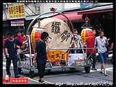 鳥松鄉華美村三龍宮中壇元帥進香回駕遶境大典:鳥松三龍宮013.jpg