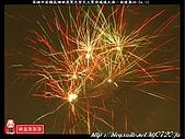 聖天宮天上聖母遶境大典-夜境篇:前鎮聖天宮329.jpg