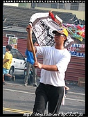 新營市新聯境太安堂往新營太子宮謁祖進香回駕遶境大典:新營太安堂153.jpg