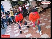 高雄市小港區桂林聖德宮朱府千歲進香回駕遶境:小港桂林聖德宮008.jpg