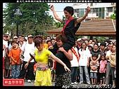 潮州城隍文化季全國藝陣會師(下):潮州城隍廟624.jpg
