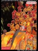台南市永康區北灣里皇龍宮往高雄化龍宮.興旺宮謁祖過爐回鑾遶境大典:永康皇龍宮009.jpg