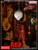 嘉義縣新港奉天宮2014山海遊香迎媽祖遶境大典第四天(1) :PhotoCap_2014山海遊香029.jpg