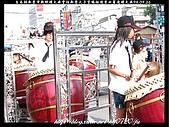 新營市新聯境太安堂往新營太子宮謁祖進香回駕遶境大典:新營太安堂031.jpg