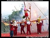 潮州城隍文化季全國藝陣會師(下):潮州城隍廟661.jpg