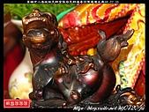 高雄市小港桂林天師宮張府天師進香回駕遶境大典:桂林天師宮013.jpg