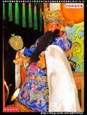 高雄市前鎮區籬仔內鳳天宮天上聖母往朴子配天宮.台南開基玉皇宮.南鯤鯓代天府謁祖進香回駕遶境-夜境篇:籬仔內鳳天宮404.jpg