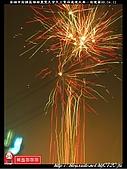 聖天宮天上聖母遶境大典-夜境篇:前鎮聖天宮330.jpg