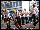 新營市新聯境太安堂往新營太子宮謁祖進香回駕遶境大典:新營太安堂156.jpg