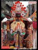 高雄市前鎮區獅甲聖妃堂濟公禪師往台南開基天后祖廟恭迎天上聖母回鑾祈安遶境(2):獅甲聖妃堂250.jpg