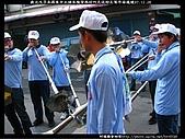 屏東市大埔東隆宮恭迎代天巡狩王駕平安遶境:屏東市大埔東隆宮247.jpg