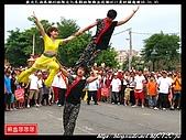 潮州城隍文化季全國藝陣會師(下):潮州城隍廟626.jpg