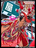 高雄市小港區桂林聖德宮朱府千歲進香回駕遶境:小港桂林聖德宮014.jpg