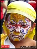 103阿猴迓媽祖─屏東市慈鳳宮天上聖母歲次甲午年出巡遶境大典(3):阿猴迓媽祖584.jpg