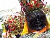台南市下營北極殿上帝廟玄天上帝歲次丙申年開基建廟355週年平安遶境(2):下營北極殿254.jpg