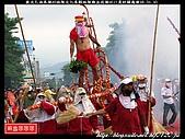潮州城隍文化季全國藝陣會師(下):潮州城隍廟662.jpg