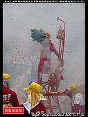 潮州城隍文化季全國藝陣會師(下):潮州城隍廟687.jpg