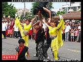 潮州城隍文化季全國藝陣會師(下):潮州城隍廟627.jpg