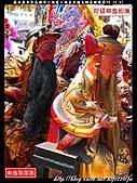 歲次庚寅年高雄市三塊厝三鳳宮中壇元帥香期(1):庚寅年三鳳宮香期065.jpg