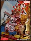 高雄市旗津天后宮天上聖母建廟341週年祈佑水路豐收暨過港祈福會香巡禮平安遶境大典(3):旗津天后宮425.jpg