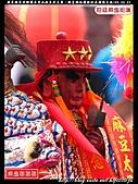 萬丹萬泉寺北極真武大帝.觀音佛祖護國祈安遶境(2):萬丹萬泉寺208.jpg