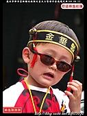 歲次辛卯年雲林縣北港朝天宮天上聖母平安遶境大典(1):北港迓媽祖017.jpg