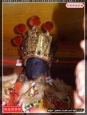 高雄市旗津天后宮天上聖母建廟341週年祈佑水路豐收暨過港祈福會香巡禮平安遶境大典(3):旗津天后宮516.jpg