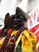 台南市下營北極殿上帝廟玄天上帝歲次丙申年開基建廟355週年平安遶境(2):下營北極殿334.jpg