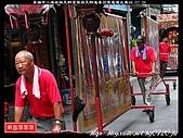 高雄市小港桂林天師宮張府天師進香回駕遶境大典:桂林天師宮015.jpg