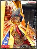 103阿猴迓媽祖─屏東市慈鳳宮天上聖母歲次甲午年出巡遶境大典(2):阿猴迓媽祖504.jpg
