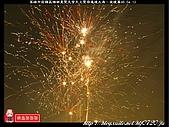 聖天宮天上聖母遶境大典-夜境篇:前鎮聖天宮331.jpg