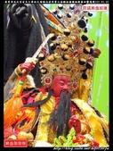 屏東市北天宮玄天上帝往大陸湖北省武當山金殿祖廟謁祖朝香回鑾遶境大典:屏東市北天宮150.jpg