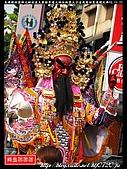 林園元帥府通天會館中壇元帥往新營太子宮進香回駕遶境(下):林園元帥府168.jpg