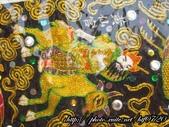 台南市新營區莊家天上聖母歲次丙申年謁祖進香回駕遶境大典:新營莊家天上聖母015.jpg