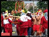 潮州城隍文化季全國藝陣會師(下):潮州城隍廟631.jpg