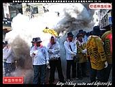 仁武帥玄宮往旗山鎮尚和高屏溪畔請火回駕平安遶境(3):仁武帥玄宮315.jpg