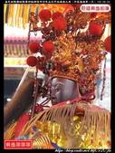 嘉邑城隍廟城隍尊神綏靖侯辛卯年出巡平安遶境大典(2):諸羅迎城隍203.jpg