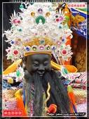 103阿猴迓媽祖─屏東市慈鳳宮天上聖母歲次甲午年出巡遶境大典(2):阿猴迓媽祖324.jpg